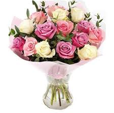 Birthday Flowers Delivery Birthday Birthday Flower Delivery From Rm89 U2013 Flower Chimp My