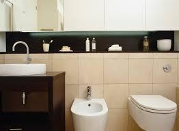 beige bathroom photos 119 of 210
