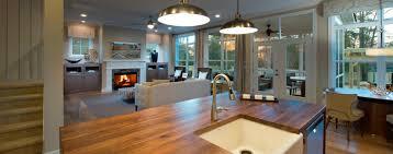 john wieland homes floor plans woodcreek new homes holly springs raleigh nc john wieland