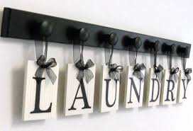 decor signs laundry room decor signs optimizing home decor ideas easy