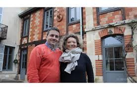 chambre d hotes bienvenue chez nous savigny lès beaune savigny lès beaune leurs chambres d hôtes