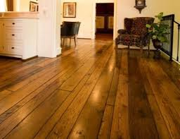 22 best images about wood floors on oak
