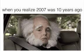 Friday Adult Memes - 31 utterly random memes everyone should see friday morning