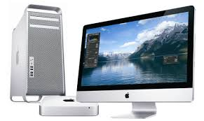 Desk Computers For Sale Buy Or Sell Refurbished And Used Apple Mac Products Gainsaver