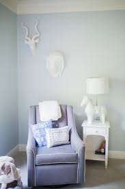 nashville baby nursery fashionable hostess fashionable hostess