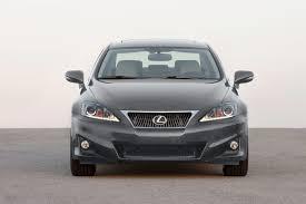 lexus enform app suite update fun to drive lexus is sport sedan line features updated audio for 2013