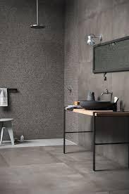 badezimmer verputzen badezimmer verputzen höchst images und tolles badezimmer putz
