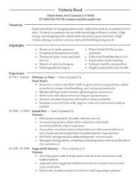 Administrative Assistant Job Resume Examples by Objective Of A Resume U2013 Okurgezer Co