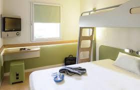 prix chambre ibis réservez au hotel ibis budget osnabrueck city à bon prix