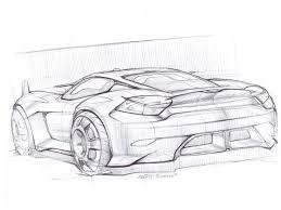 181 best cars draw images on pinterest car design sketch car