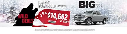 Alb Craigslist Free by Larry H Miller Chrysler Jeep Dodge Ram Albuquerque New U0026 Used