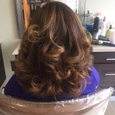 pretty woman hair salons 2908 summit ave union city nj