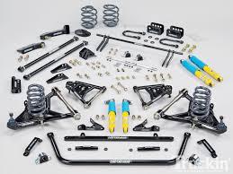 car suspension 1967 chevy c10 buildup hotchkis sport suspension total vehicle