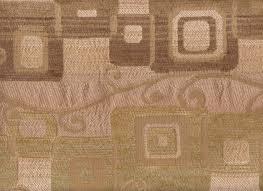Upholstery Fabric Maryland 111 Best Upholstery Textilediscountoutlet Com Images On