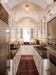 galley style kitchen remodel ideas 62 best great galley kitchens images on arquitetura