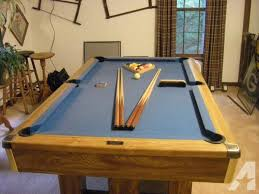 brunswick brighton pool table slate pool table for sale in virginia classifieds buy and sell in