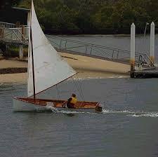as 25 melhores ideias de wooden boat plans no pinterest barcos