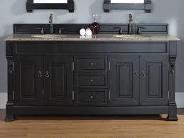 black bathroom vanity image 19603 home decor gallery what home