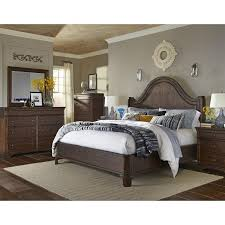 Ms Bedroom Furniture 83 Best Trisha Yearwood Home Furniture Images On Pinterest