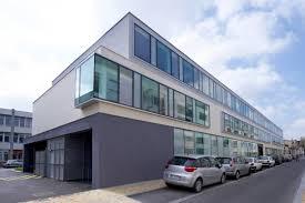 immeuble bureau immeuble de bureaux bordeaux mcvd architectes realisation