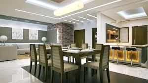 home interior designers in cochin decorations ideas inspiring