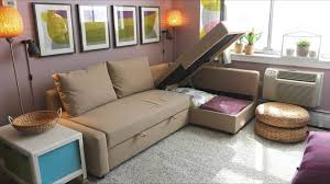 Sofa Come Bed Ikea by Vilasund Sofa Bed Review Book Of Stefanie