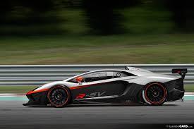 lamborghini aventador race car i wouldn t mind seeing a lamborghini aventador lp790 r sv in a