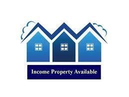 remax real estate group erie www eriehomefinder com erie