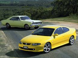 holden vn commodore wagon holden pinterest cars