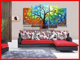 Painting For Living Room by Shui Wall Art For Living Room