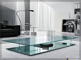 wohnzimmer glastisch wohnzimmer glastisch 024 haus design ideen