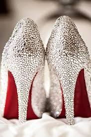 wedding shoes nordstrom christian louboutin wedding shoes michigan wedding planners