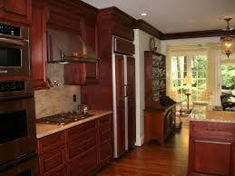 custom kitchen remodeling marietta ga dbd renovations