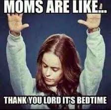 Bedtime Meme - 20 humorous bedtime memes we can all relate to sayingimages com