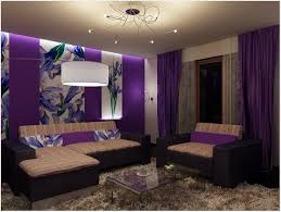 purple master bedroom ideas for teenage girls tumblr toilet and interior design unbelievable how to masteredroom tumblr photo ideas purple simple false ceiling designs for us how to design master bedroom