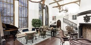 rustic wedding venues compare prices for top 701 vintage rustic wedding venues in illinois