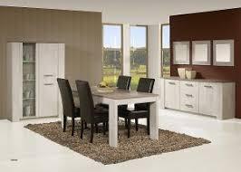 gaverzicht canapé meubles gaverzicht catalogue en ligne luxury ipik sentez vous cette