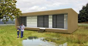roof flat roof house designs beautiful cost of flat roof