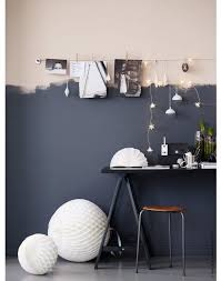 Best Inspired Walls Images On Pinterest Colours Live And Home - Interior wall painting design ideas