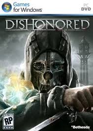 download full version xbox 360 games free yesterday origins skidrow 60 download game pc games free