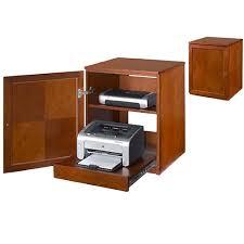 30 innovative home office furniture printer stand yvotube com