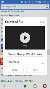 download songs why am i unable to download songs from the internet to my android