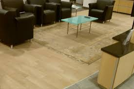Commercial Kitchen Flooring by Commercial Flooring Commercial Kitchen Remodeling Ideas