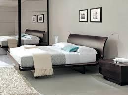 am駭ager sa chambre en ligne amenager sa chambre en ligne lit design mobilier de amenager