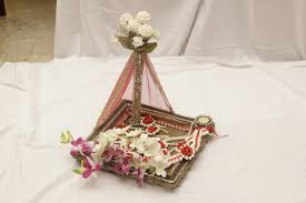 wedding trays wedding decoration trays wedding dress decore ideas