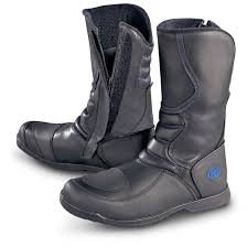 motorcycle shoes men u0027s buell switchback motorcycle boots black 102310
