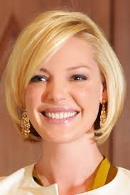 framed face hairstyles 20 short hairstyles for round face you ll love popular haircuts