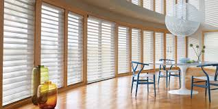feature design great ideas for window treatments sliders credited