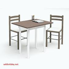 conforama table de cuisine table conforama buffet bas buffet bas de cuisine