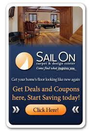 sail on carpets rochester ny laminate flooring and laminate floors